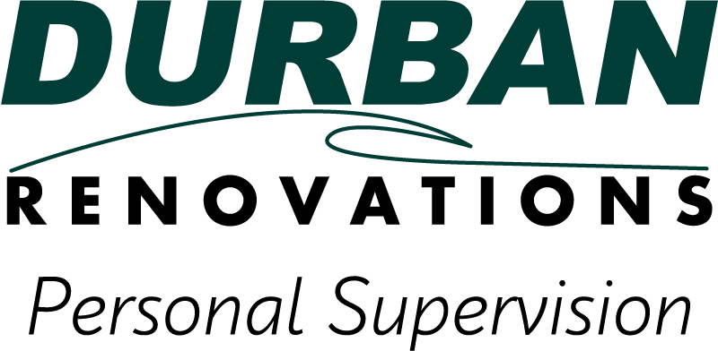 Durban Renovations